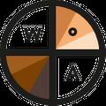 World Ambassadeurs Logo