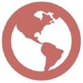 WORLDBUS Logo