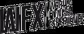World Fitness UK Logo