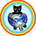 worldofsquishies Logo