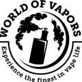 World Of Vapors Coupons and Promo Codes