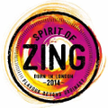 World of Zing logo