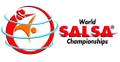 World Salsa Championships Logo