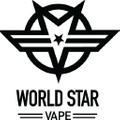 worldstarvape Logo