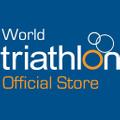 World Triathlon Store Logo