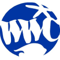 World Wide Corals logo