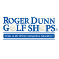 Worldwide Golf Shops Logo