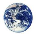 Worldwide Insure Logo