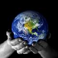 worldwidelabel USA Logo