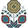 Worldwide Textiles Logo
