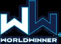 WorldWinner Logo