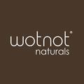 Wotnot Logo