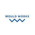 Would Works USA Logo