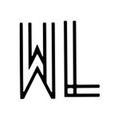 Woven Luxe Boutique Logo