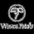 Woven Petals Logo