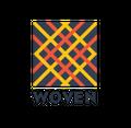 wovenph Logo