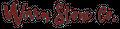 Woven Stone Co. Canada Logo
