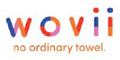 Wovii logo