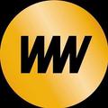 Wowallets Logo