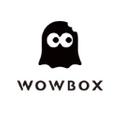 wowbox.jp Logo