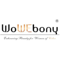 WoWEbony Coupons and Promo Codes