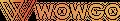 Wowgo Board Logo