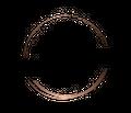 wowshopjordan.com Logo