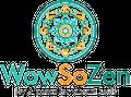 WowSoZen logo