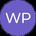 WP AOS Logo