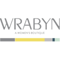 Wrabyn logo