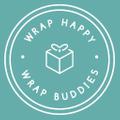 Wrap Buddies Logo