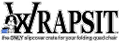Wrapsit Logo