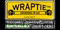 Tie Down Straps Logo
