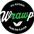 Wrawp Foods Logo