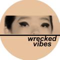 WreckedVibes Logo