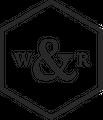 Wren & Rye logo