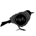 Wrensilva Logo
