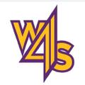 Wrestling4sale Logo
