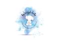 Wrigglebots Logo