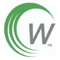 Wrightsock Logo