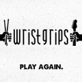 Wrist Grips Logo