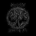 Wrist Chakra Logo