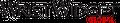 Wrist Widget Logo