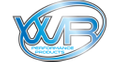 Wr Performance Products Logo
