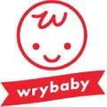 wrybaby Logo