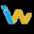WS Supply Store USA Logo