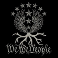 We The People Apparel Coupons and Promo Codes