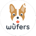 Wufers Logo