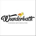 wunderbath.co Logo