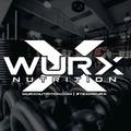 wurxnutrition.com Logo
